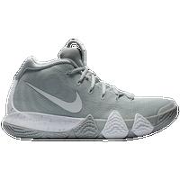 8372bd5fe98b Nike Basketball Shoes