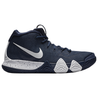 lowest price d6588 5b763 Nike Kyrie Shoes   Champs Sports