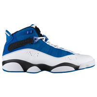 6d3d8dbe853caa Jordan 6 Rings Shoes