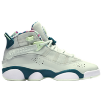 outlet store 46af4 4cd95 Jordan 6 Rings Shoes   Foot Locker