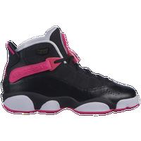 73a8ce456c Girls' Jordan Shoes | Foot Locker
