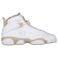 outlet store 65bda 9851c Jordan 6 Rings Shoes   Foot Locker