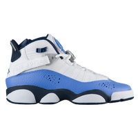c8795e66abfa Jordan 6 Rings Shoes