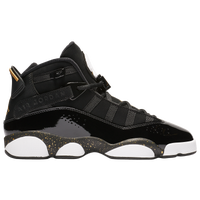 Jordan 6 Rings Shoes  469fdc669