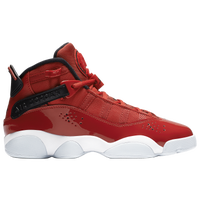Jordan 6 Rings Shoes  9c81f0b29