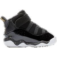 0fd4b2feffb011 Baby Jordan Shoes