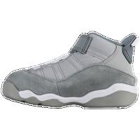 8335f266d1422f Jordan 6 Rings Shoes