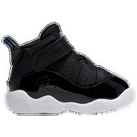 836e582a87b34 Jordan 6 Rings Shoes