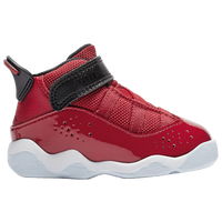404d14965d1 Jordan 6 Rings | Eastbay