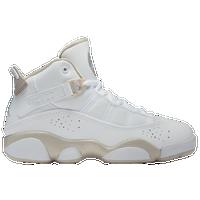 793788d81f633e Jordan 6 Rings Shoes