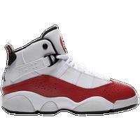 reputable site 70dfb dbb6b Jordan 6 Rings Shoes   Footaction