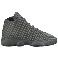 22bd5ffcacd0 Jordan Horizon Shoes