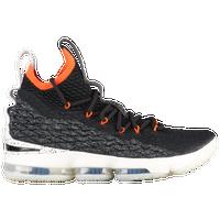Nike Lebron Shoes  4475d0011