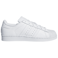 Kids  adidas Originals Superstar  2f8772e82