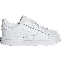 adidas Originals Superstar Shoes  843337caa
