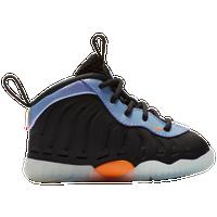 super popular b08d3 45704 Nike Foamposite Shoes   Footaction