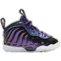 57de7b8b798 Kids  Nike Foamposite