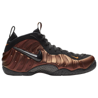 32fa1e666f2 Nike Foamposite Shoes