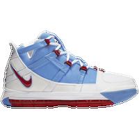 4fbcb583feb97 Nike | Foot Locker