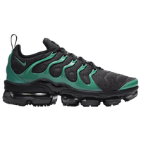 6c33f5583c5 Nike Vapormax Plus Shoes