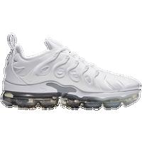 858d333c2bf Nike Vapormax Plus Shoes