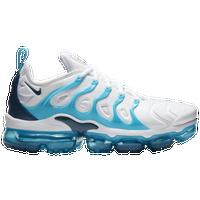ea556b72bbd97 Nike Vapormax Shoes