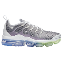e953859d209 Nike Air Vapormax Shoes
