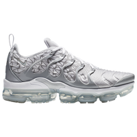 df5c83f9bc84f Nike Vapormax Plus Shoes