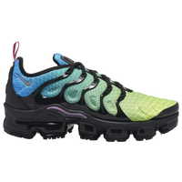 cheap for discount 541d6 de786 Nike Vapormax Shoes | Footaction