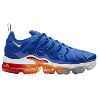 huge discount 530f1 bd964 Nike Vapormax Shoes | Eastbay