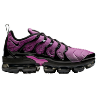 a0171109cac Nike Vapormax Shoes