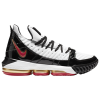 a93493b71a6 Nike Lebron Shoes
