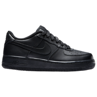 b907077b4e34 Kids  Nike Air Force 1