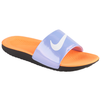 5769d7e7af Kids' Nike Sandals | Foot Locker