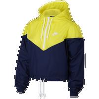 a7091e7bb376 Women s Nike Jackets
