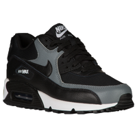 nike air max 90 womens pink and black
