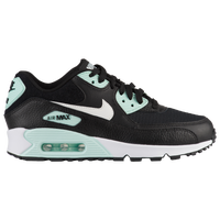 release date: 1c4fb a134e Womens Nike Air Max 90  Foot Locker