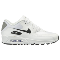 separation shoes 0669f 52225 Women s Nike Air Max 90   Eastbay