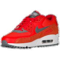 separation shoes 0ded7 48a41 ... australia nike air max 90 foot locker cb2f4 1432c