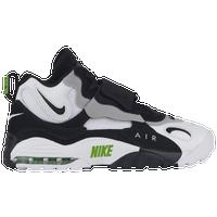 buy online aa4ec 5c49b Nike Speed Turf Shoes   Champs Sports