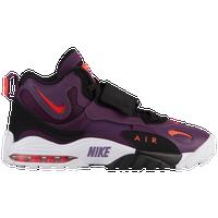 low priced aa3e2 94eef Nike Air Max Speed Turf Shoes   Foot Locker
