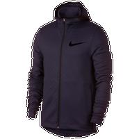 8e513aca Nike Half Zip   Eastbay