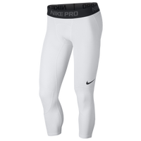 765bec19a42f3 Basketball Tights and Leggings | Eastbay