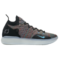 c957508bcf7a Nike KD Shoes