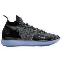 reputable site f2e31 fd2b7 Nike KD Shoes   Foot Locker