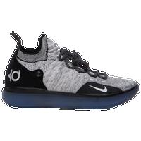 fead7f93389 Nike KD Shoes | Foot Locker