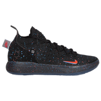 reputable site 605b9 8d546 Nike KD Shoes   Foot Locker