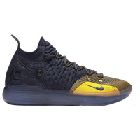 fea6be6fbe9b Nike KD