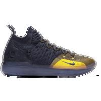 huge discount 7ab94 8d8e0 Nike KD   Foot Locker