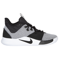5d724053132b Nike PG Shoes